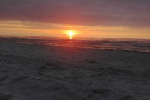 ZachódSłońca